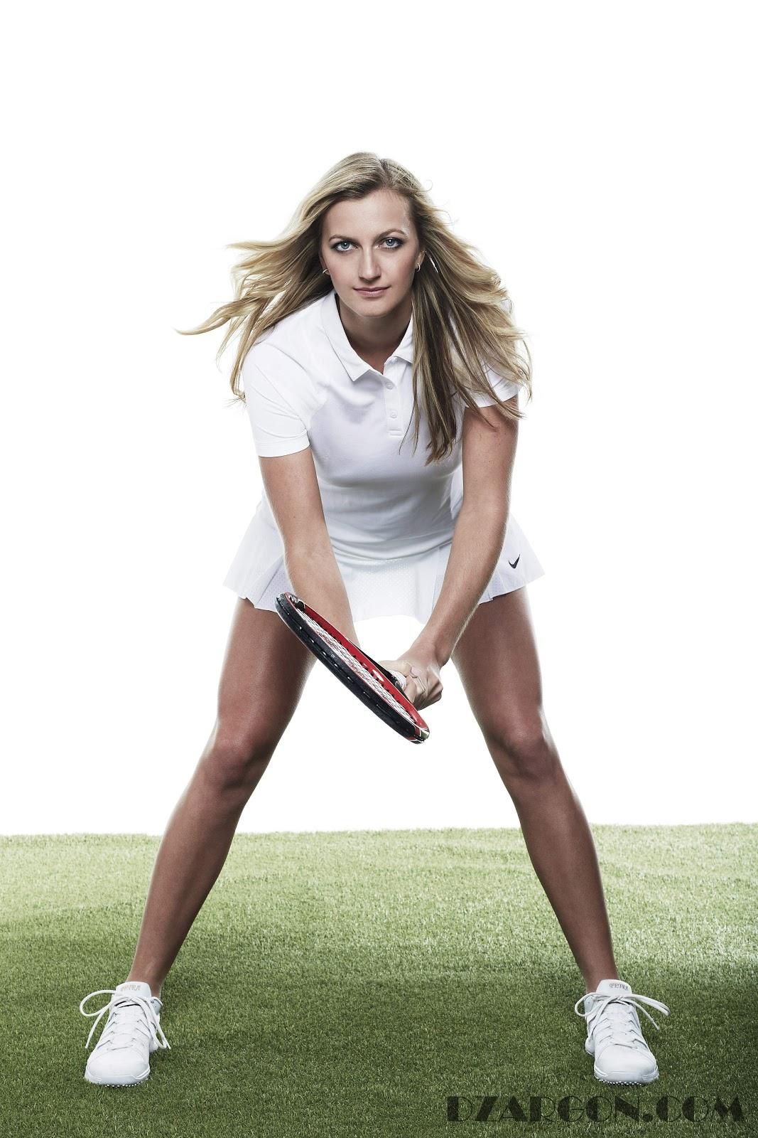 Meskipun tidak setenar nama pemain tennis lain, namuan Petra Kvitiva cukup puas berada di urutan 8 sebagai wanita dengan penghasilan endorse tahun terbanyak yakni sekitar 23 Milliar. Petra Kvitas sedang merangkai karirnya karena usianya yang masih terbilang muda yakni kelahiran tahun 1990.