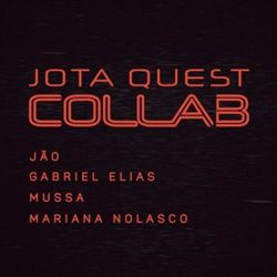 Download Jota Quest – Collab (2018)