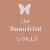 http://our--beautiful--world--365.blogspot.de/