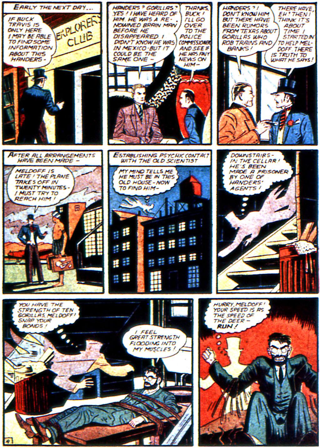 Action Comics (1938) 19 Page 58