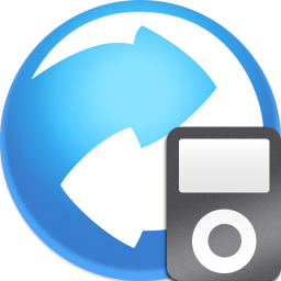 AVCPro Any Video Converter Professional 6.0.5 Multilingual Apps