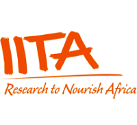 Job Opportunities The International Institute of Tropical Agriculture (IITA)