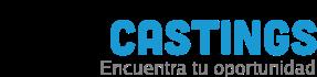 http://www.solocastings.es/