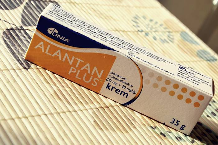 Silesian Beauty Alantan Plus Kolejny Hit Blogosfery Za 6