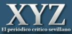 http://xyzediciones.com/