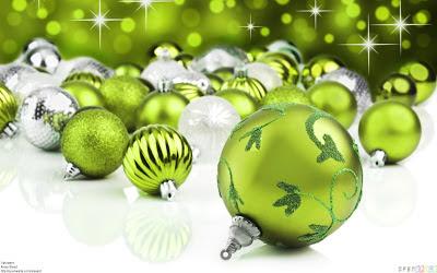 fondos escritorio navidad, fondos gratis navidad, fondos pantalla navidad,wallpapers abstractos navideños,