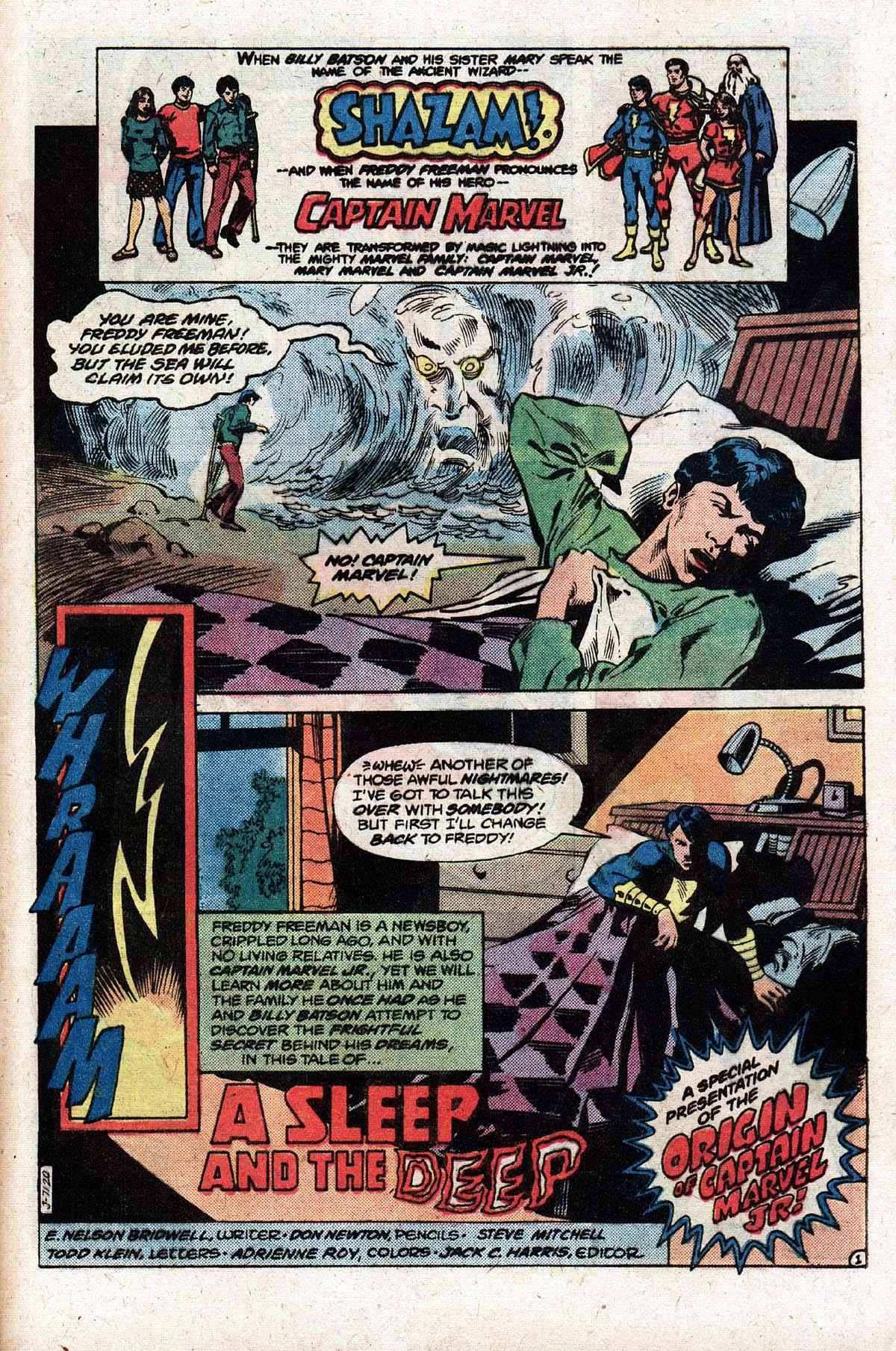 Read online World's Finest Comics comic -  Issue #268 - 45