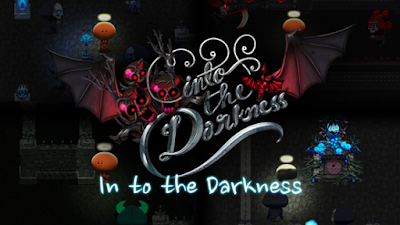 Download Game Android Gratis Into The Darkness apk