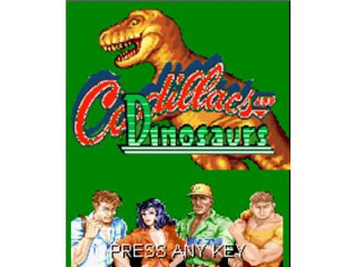 cadilac dinossauro para pc baixaki