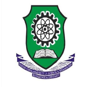 RSUST Notice on School Fees Payment Deadline
