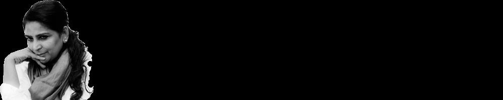 അനിത തമ്പി