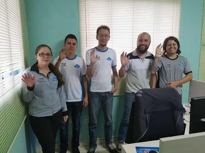 Em Laranjal Paulista, trabalhadores da Abel Gonçalves aprovam reajuste salarial de 3,5%