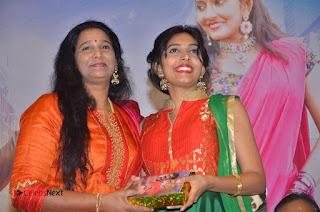 Ennodu Nee Irundhaal Tamil Movie Audio Launch  0049.jpg