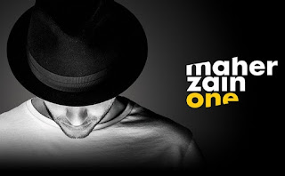 Maher Zain - The Power