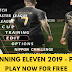 PS2 - Winning Eleven 2019 ISO Full Download Final Version for PC| Mobile | PS2