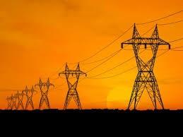 Pengertian Tegangan Dan Energi Listrik