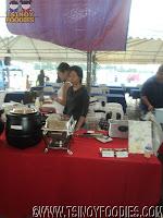 food stalls mercato bgc