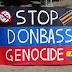 La ONU denuncia que el conflicto ucraniano acumula más de 9.000 muertos