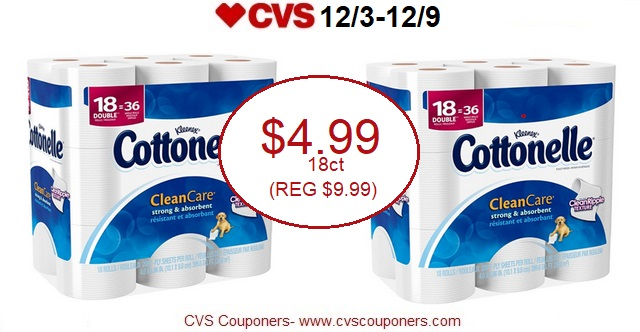 http://www.cvscouponers.com/2017/12/hot-cottonelle-toilet-paper-only-499-at.html