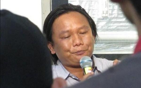 Peristiwa Tanjung Priok Berawal dari Tuduhan Anti Pancasila ke Masyarakat (Muslim)?