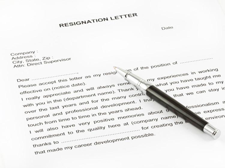 Pengertian Fungsi Jenis Dan Bentuk Surat Contoh Tugas