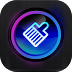Clean Master (Speed Booster) v6.14.6 build 61466837 APK