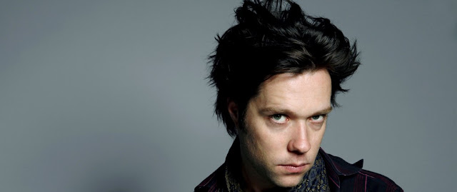 Video: Rufus Wainwright - Across The Universe