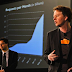 Cloudflare Crunchbase & Cloudflare CFO Status Turned Around
