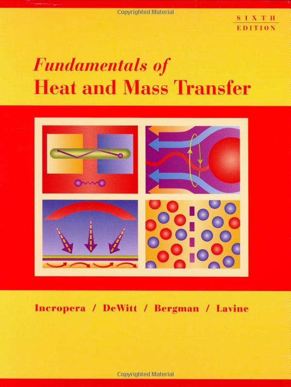 holman heat transfer solution manual