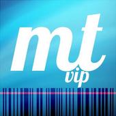 MyTicketVIP APK