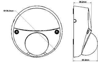 Audio Technica Wiring Diagrams. Harness. Auto Wiring Diagram