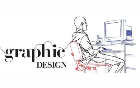 4 Tips Dasar Menjadi Desainer Grafis