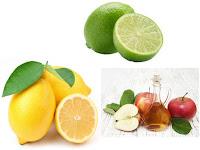 3 Bahan Alami Yang Bikin Tubuh Kembali Ramping Setelah Makan Enak