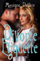 Click cover to purchase Divorce Etiquette
