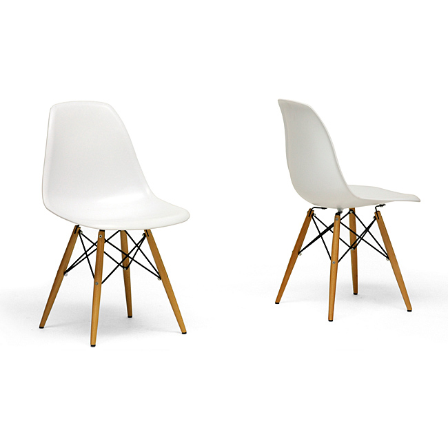 Let S Stay Cheap Chic Vintage Style Chairs