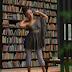 VA2019: Private Library