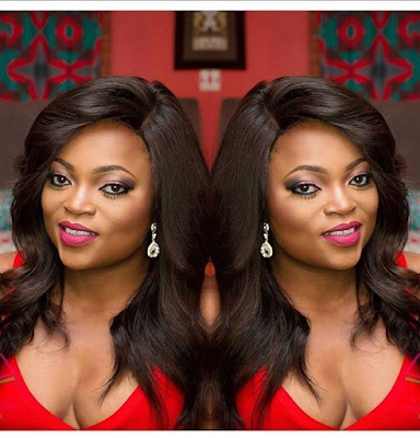 Image result for Funke Akindele-Bello
