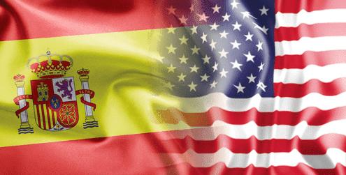 USA estudia sancionar a España por permitir operaciones financieras de Venezuela
