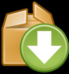 Download Mac ~ Gimphoto - Free Photoshop Alternative