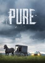 Pure (2017) Temporada 1