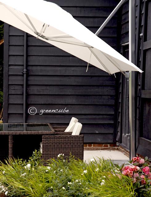 Greencube Garden And Landscape Design, UK: Greencube