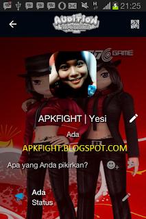 http://apkfight.blogspot.com/