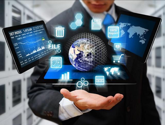 https://www.muhammadalii.com/2019/03/pekerjaan-dengan-gaji-tinggi-di-bidang-it-dan-teknologi-informasi.html