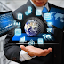 Pekerjaan Dengan Gaji Tinggi Di Bidang IT Dan Teknologi Informasi