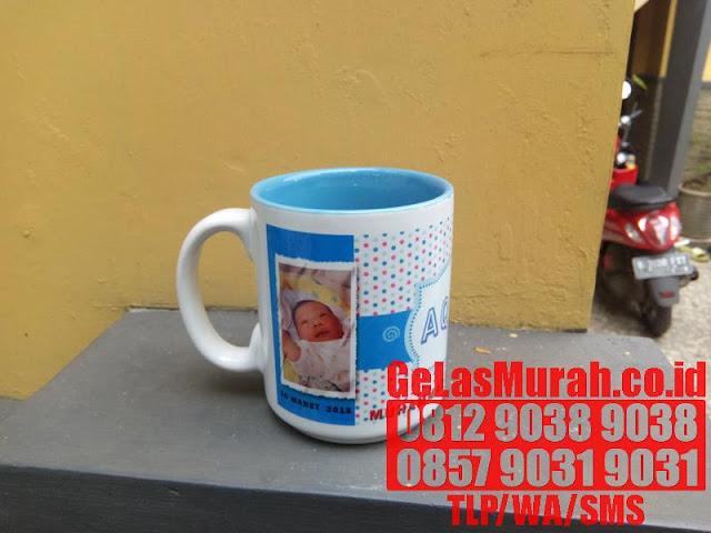 HARGA SOUVENIR KERAMIK DINOYO MALANG JAKARTA