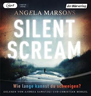 https://booksandmyrabbits.blogspot.de/2017/03/rezension-silent-scream.html