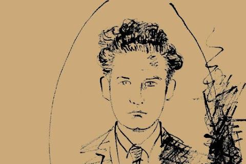 Octavio Paz, uno de los grandes poetas hispanos de todos los tiempos