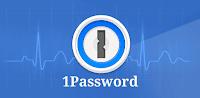 1Password Password Manager Premium 6.0b3 Apk