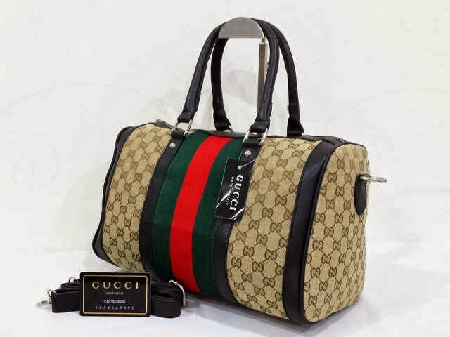 Nothing Found For Tas Gucci Speedy Kanvas List ACc