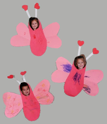 http://www.meplus3today.com/2015/02/love-bug-picture-valentines-day-craft.html